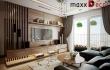 5 yếu tố và tiêu chí cơ bản trong thiết kế nội thất chung cư