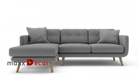 SOFA GÓC BRAGAN MD 273