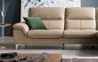 Chia sẻ kinh nghiệm chọn mua sofa da cao cấp