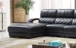 Bí quyết chọn sofa da đẹp cao cấp