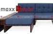 Cần lưu ý những gì khi lựa chọn các mẫu sofa gỗ đẹp?