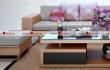 Lưu ý bảo quản sofa gỗ cho căn phòng của bạn