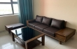 Mẫu sofa gỗ đẹp bất chấp với mọi không gian phòng khách