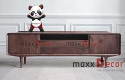 KỆ TI VI CAO CẤP MK 99
