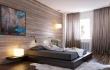 Tư vấn bài trí không gian nội thất căn hộ 103m2 trở nên sang trọng hiện đại
