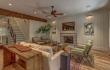Những gợi ý thú vị về nội thất gỗ mộc mạc quý vị đừng bỏ lỡ