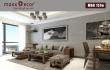 Những yếu tố quan trọng trong phong thủy thiết kế nội thất gia đình