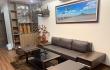 Bàn giao trọn bộ nội thất gỗ óc chó phòng khách - phòng ăn - phòng ngủ đẹp sang trọng